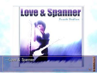 09.06Love & Spanner.PNG